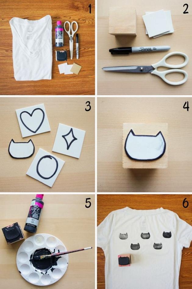 12-idei-so-koi-na-starata-obleka-kje-i-dadete-nov-zivot-4.jpg