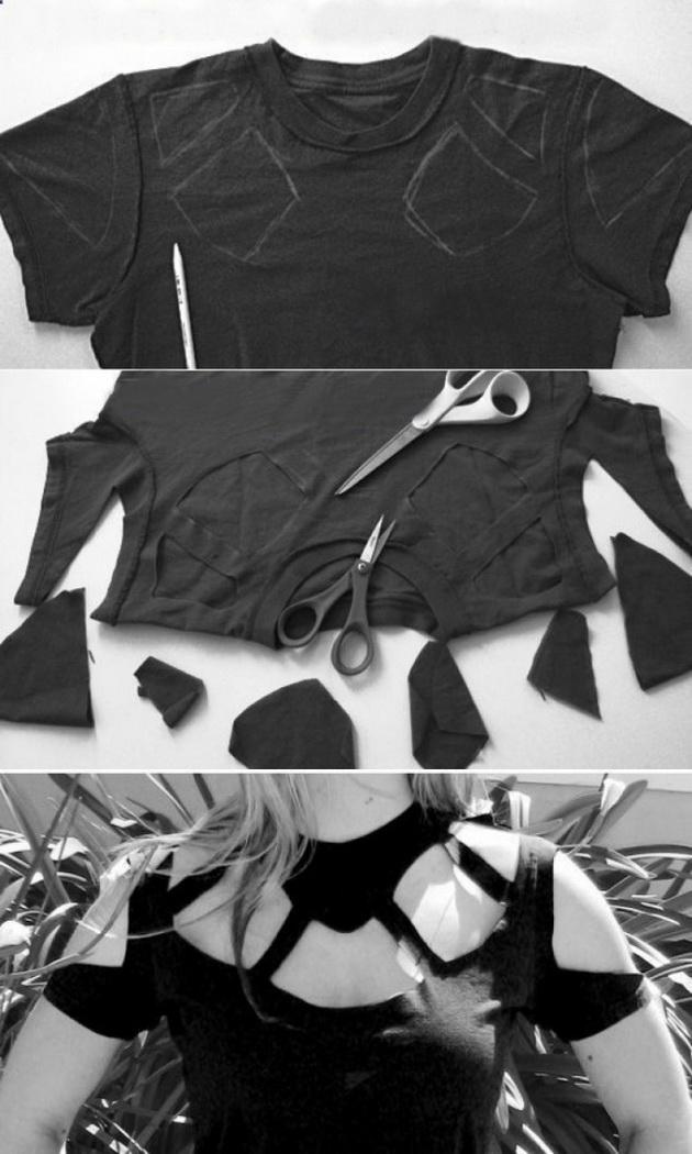 12-idei-so-koi-na-starata-obleka-kje-i-dadete-nov-zivot-5.jpg