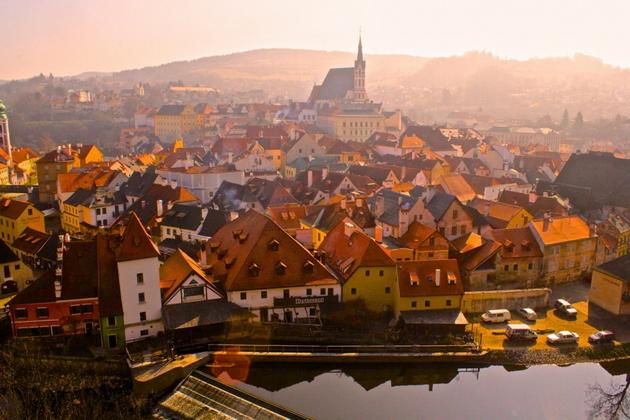 20-evropski-gratcinja-koi-ne-se-turisticki-atrakcii-no-vredi-da-ja-otkriete-nivnata-ubavina-1.jpg