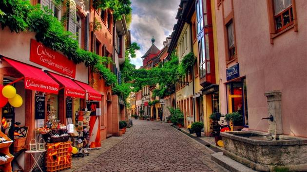 20-evropski-gratcinja-koi-ne-se-turisticki-atrakcii-no-vredi-da-ja-otkriete-nivnata-ubavina-14.jpg
