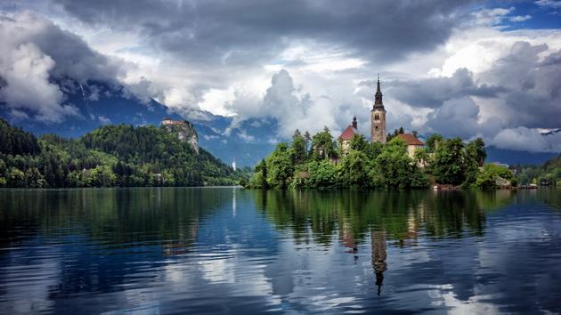 20-evropski-gratcinja-koi-ne-se-turisticki-atrakcii-no-vredi-da-ja-otkriete-nivnata-ubavina-5.jpg