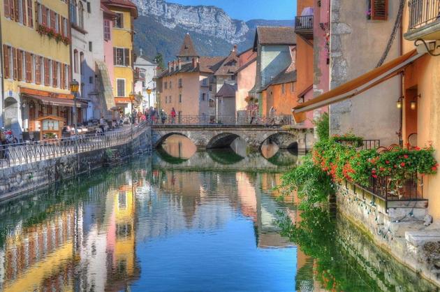 20-evropski-gratcinja-koi-ne-se-turisticki-atrakcii-no-vredi-da-ja-otkriete-nivnata-ubavina-9.jpg