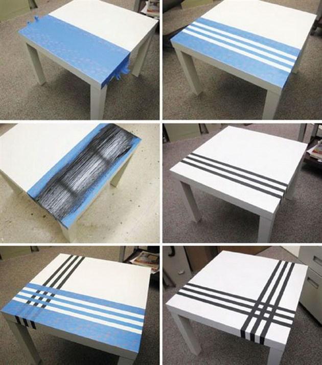 Ikea_masicka_redizajn_1.jpg