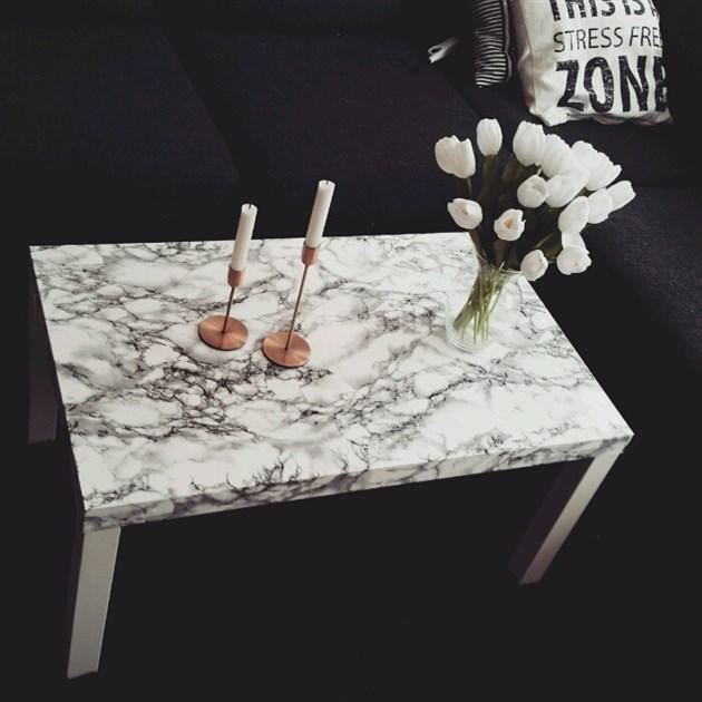 Ikea_masicka_redizajn_22.jpg