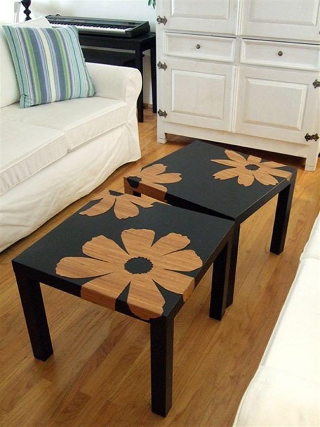 Ikea_masicka_redizajn_6.jpg