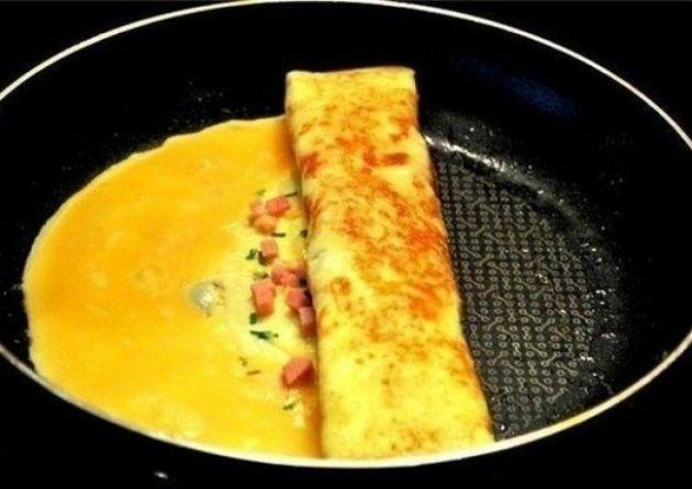 Ednostaven-recert-za-poznatiot-spanski-omlet-04