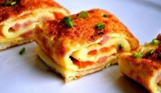 Ednostaven-recert-za-poznatiot-spanski-omlet-05