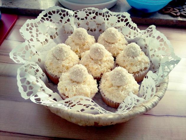 recept-za-originalen-rafaelo-krem-3.jpg