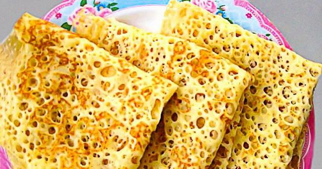 tajniot-recept-za-domasni-palacinki-so-meurcinja-koi-se-topat-vo-usta-1.jpg