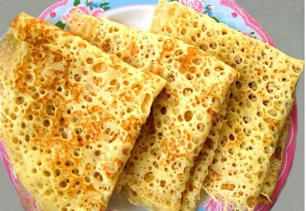 tajniot-recept-za-domasni-palacinki-so-meurcinja-koi-se-topat-vo-usta-2.jpg