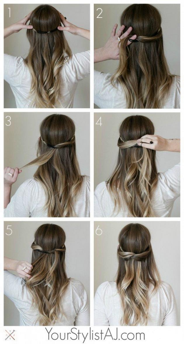 za-nevestite-koi-sakaat-da-zastedat-15-elegantni-napravi-sam-frizuri-1.jpg