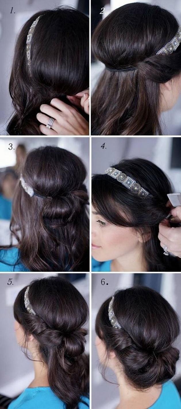 za-nevestite-koi-sakaat-da-zastedat-15-elegantni-napravi-sam-frizuri-14.jpg