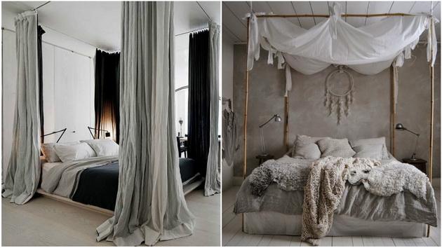 za-spankovcite-kreveti-so-baldahin-kako-od-bajkite-001.jpg