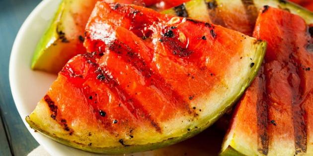 10-novi-idei-i-recepti-kako-da-posluzite-lubenica-02.jpg