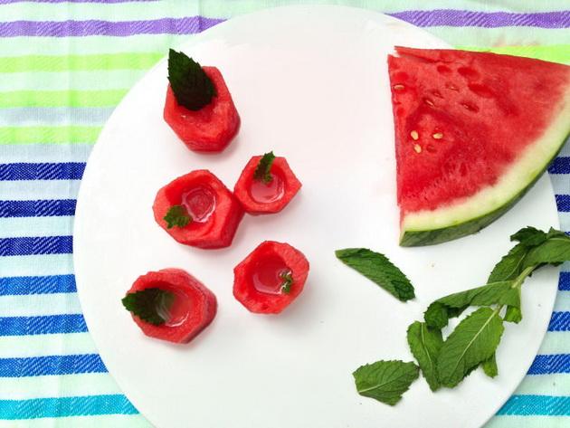 10-novi-idei-i-recepti-kako-da-posluzite-lubenica-06.jpg