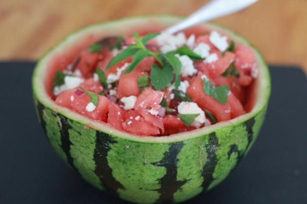 10-novi-idei-i-recepti-kako-da-posluzite-lubenica-09.jpg