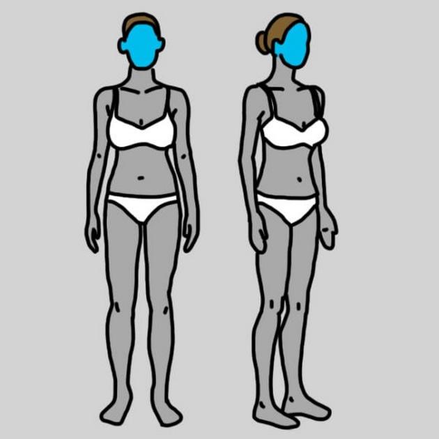 12-znaci-deka-neshto-ne-e-vo-red-so-vashata-tiroidna-zlezda-03.jpg