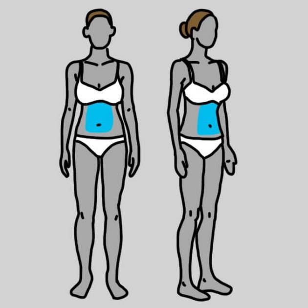 12-znaci-deka-neshto-ne-e-vo-red-so-vashata-tiroidna-zlezda-04.jpg