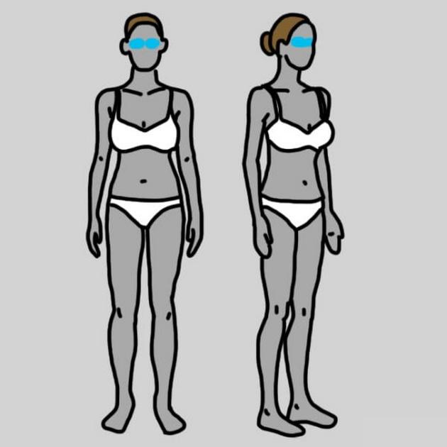 12-znaci-deka-neshto-ne-e-vo-red-so-vashata-tiroidna-zlezda-05.jpg