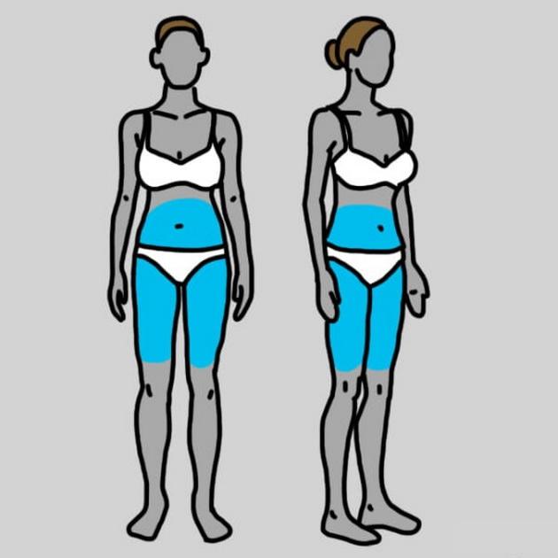 12-znaci-deka-neshto-ne-e-vo-red-so-vashata-tiroidna-zlezda-07.jpg