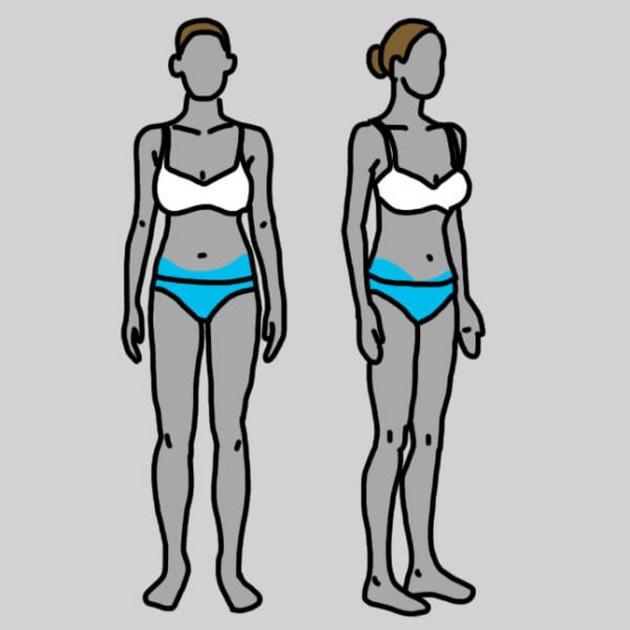 12-znaci-deka-neshto-ne-e-vo-red-so-vashata-tiroidna-zlezda-08.jpg