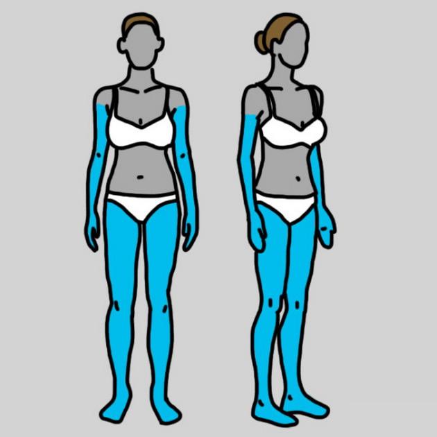 12-znaci-deka-neshto-ne-e-vo-red-so-vashata-tiroidna-zlezda-09.jpg