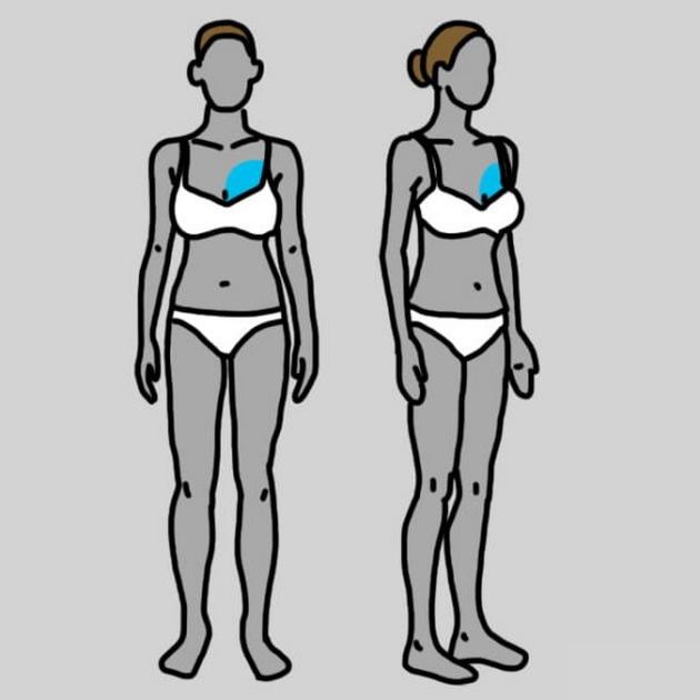 12-znaci-deka-neshto-ne-e-vo-red-so-vashata-tiroidna-zlezda-10.jpg