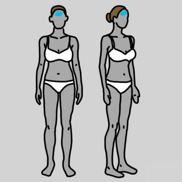 12-znaci-deka-neshto-ne-e-vo-red-so-vashata-tiroidna-zlezda-11.jpg