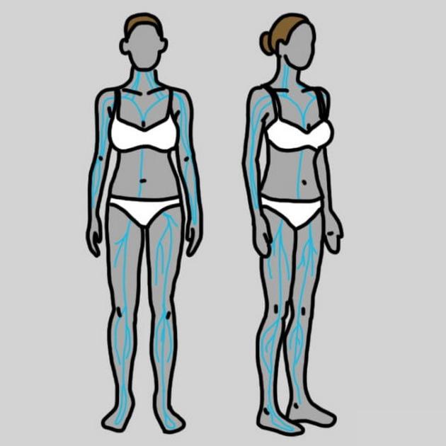 12-znaci-deka-neshto-ne-e-vo-red-so-vashata-tiroidna-zlezda-12.jpg