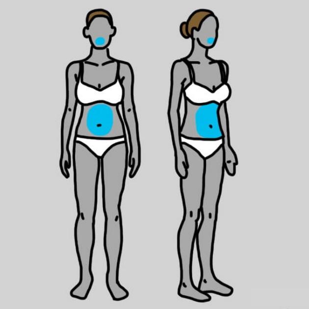 12-znaci-deka-neshto-ne-e-vo-red-so-vashata-tiroidna-zlezda-13.jpg