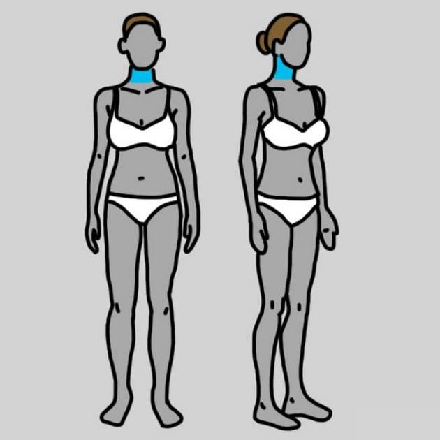 12-znaci-deka-neshto-ne-e-vo-red-so-vashata-tiroidna-zlezda-14.jpg
