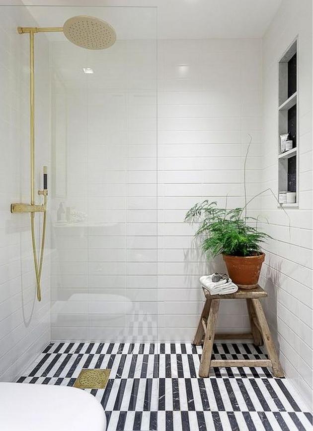 7-nacini-kako-od-maliot-toalet-da-napravite-remek-delo-03.jpg