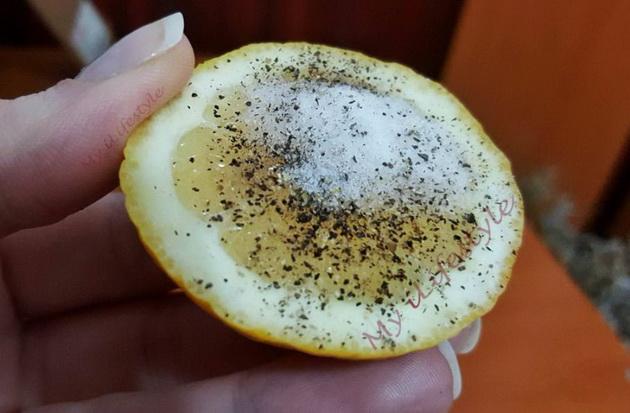 8-raboti-koi-mozete-da-gi-izlecite-so-limon-sol-i-biber-01.jpg
