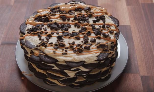 Torta-bez-pecenje-za-koga-nemate-mnogu-vreme-a-imate-zelba-za-blago-001.jpg