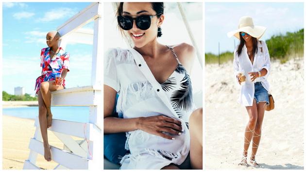 blogerkite-na-plazha-48-najdobri-izgledi-od-instagram-za-sik-leten-odmor-00101.jpg