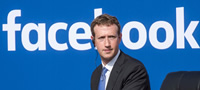 Facebook заработува на Вас! Заработете и Вие на него!