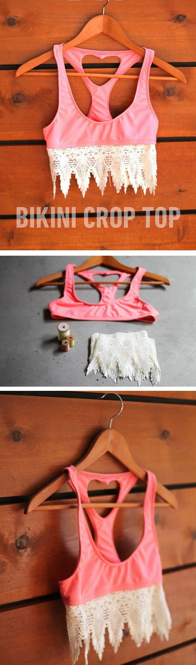 podnovete-se-10-letni-parcinja-obleka-koi-mozete-da-gi-napravite-sami-07.jpg