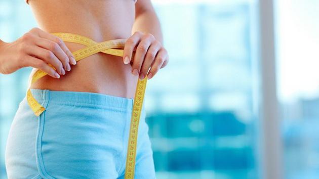 techna-dieta-so-koja-za-2-nedeli-ke-namalite-15-kilogrami