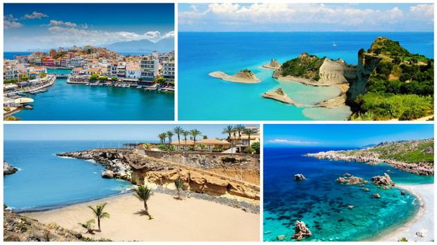 top-10-evropski-ostrovi-koi-se-najubavi-vo-leto-01.jpg