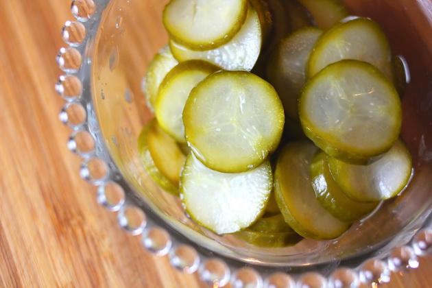 vi-se-jade-kiselo-ili-blago-10-znaci-deka-na-vasiot-organizam-mu-nedostasuvaat-vitamini-1.jpg