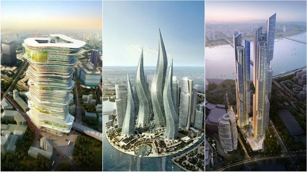 10te-najubavi-arhitektonski-dela-na-21ot-vek-01.jpg