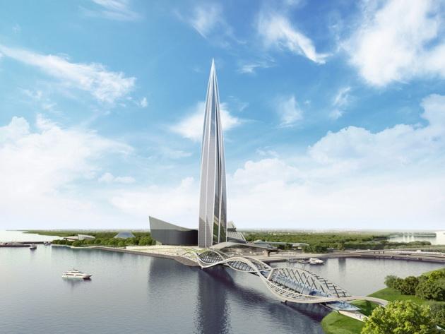 10te-najubavi-arhitektonski-dela-na-21ot-vek-1.jpg