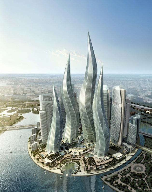 10te-najubavi-arhitektonski-dela-na-21ot-vek-2.jpg