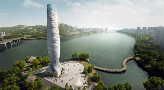 10te-najubavi-arhitektonski-dela-na-21ot-vek-3.jpg