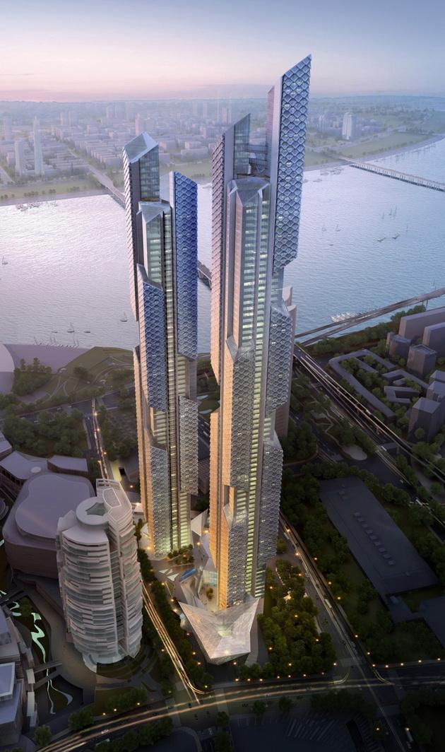10te-najubavi-arhitektonski-dela-na-21ot-vek-4.jpg
