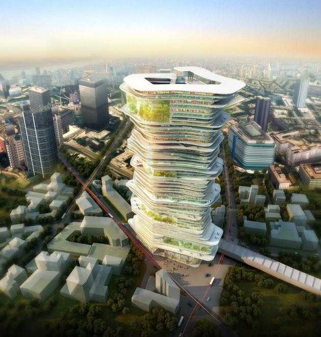 10te-najubavi-arhitektonski-dela-na-21ot-vek-5.jpg