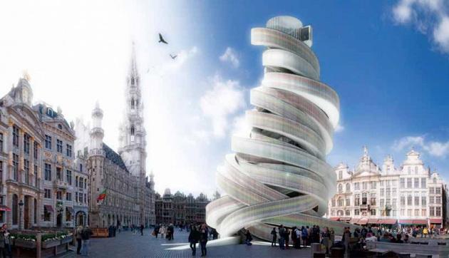10te-najubavi-arhitektonski-dela-na-21ot-vek-7.jpg