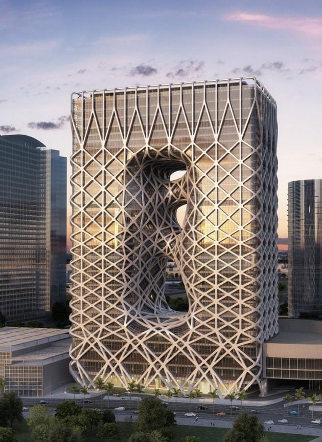 10te-najubavi-arhitektonski-dela-na-21ot-vek-8.jpg