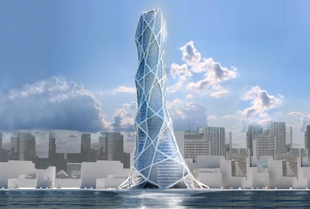 10te-najubavi-arhitektonski-dela-na-21ot-vek-9.jpg
