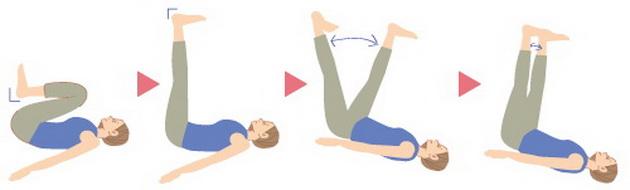 3-vezbi-za-potenki-stegnati-noze-koi-se-pravat-3-minuti-pred-spienje-3.jpg